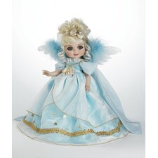<strong>Marie Osmond</strong> Adora Belle My Angel Doll