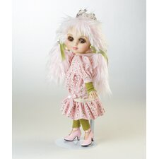 <strong>Marie Osmond</strong> Adora Belle- Patti Princess Doll