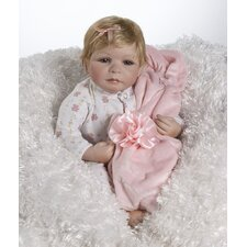 Baby Bundle Boo Doll