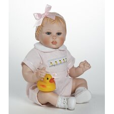 <strong>Marie Osmond</strong> Duck, Duck, Goose Doll