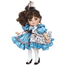 <strong>Marie Osmond</strong> Adora Bella Oh So Tweet Doll