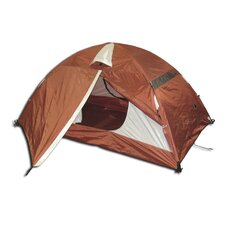 Scorpion 2 Person Aluminum Pole Tent