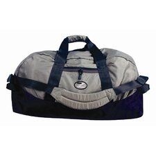 "26"" Travel Duffel"