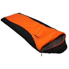 Sole +15 F Sleeping Bag