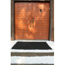 Snow Melting Carpet Entrance Mat
