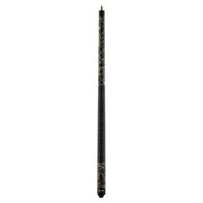 Realtree Max 4 HD Billiard Cue in Camouflage
