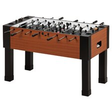 Maverick Foosball Table