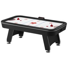 Arctic Ice Air Powered Hockey Table