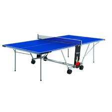 Springfield Indoor Tennis Table