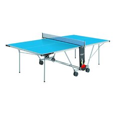 Aspen Outdoor Portable Table Tennis Table