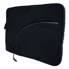 <strong>iSkin</strong> Agent 6 Sleeve for iPad / iPad 2 / iPad 3 / iPad 4
