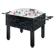IceBoxx Dome Hockey Table