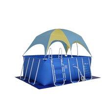 iPool Umbrella