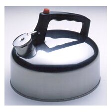 2.2-qt. Tea Kettle