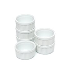 <strong>Progressive International</strong> Ramekin (Set of 6)