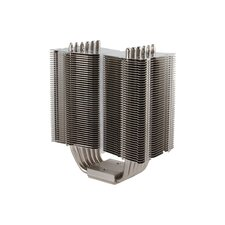 Prolimatech CPU Cooler Heatsinks Compatible with Intel Socket