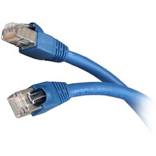 "Kaybles 900"" Cat 6A STP Cable"