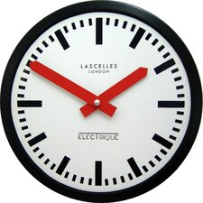 Elec Table / Wall Clock