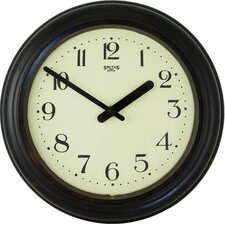 Smiths Bakelite Wall Clock