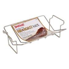Rib Roast Rack