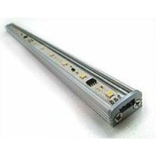 15W Aluminum Light Bar