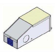 10W LED Driver Mini