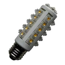 13W CFL Equivalent Light Bulb