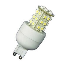 3.5W LED Light Bulb