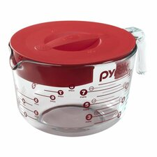 Prepware 8-Cup Measuring Cup
