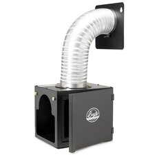 Cold Smoke Adaptor