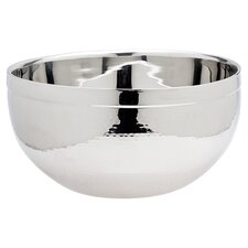 Sandrine Serving Bowl