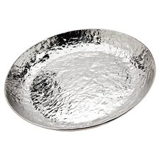 <strong>Godinger Silver Art Co</strong> Colletta Platter