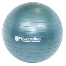 <strong>Rejuvenation</strong> Healthy Abs and Back Kit
