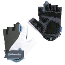 <strong>Rejuvenation</strong> Women's Pro Power Gloves
