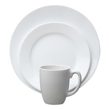 Vive™ 16 Piece Dinnerware Set