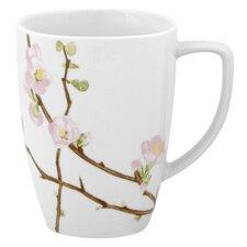Cherry Blossom 12 oz. Mug