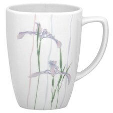 Shadow Iris 12 oz. Mug