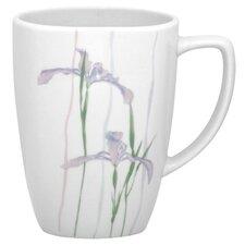 Shadow Iris 12 oz. Mug