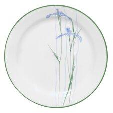 "Impressions 9"" Shadow Iris Plate"