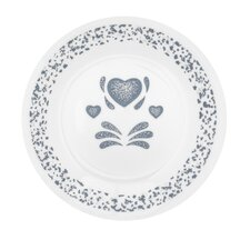"<strong>Corelle</strong> Livingware 6.75"" Bread and Butter Plate"