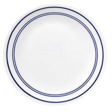 "Livingware Classic Cafe 10.25"" Dinner Plate"