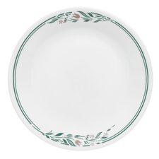 """Livingware 8.5"""" Rosemarie Plate"""