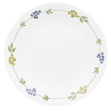 """Livingware 8.5"""" Secret Garden Plate"""