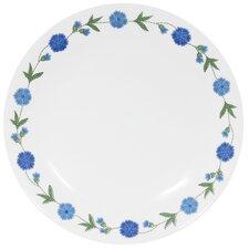 """Livingware 8.5"""" Plate"""