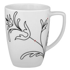 <strong>Corelle</strong> Royal Lines 12 oz. Mug