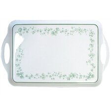 Callaway Rectangular Serving Tray