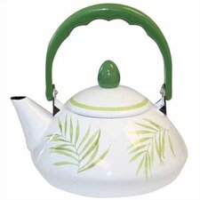 1.2-qt. Personal Tea Kettle