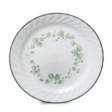 "Impressions 9"" Callaway Plate"