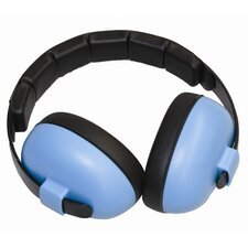 <strong>Baby Banz</strong> Hearing Protection