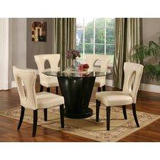 Baraga Dining Table
